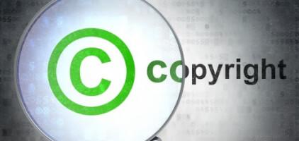EDORA Consulting registro de marcas