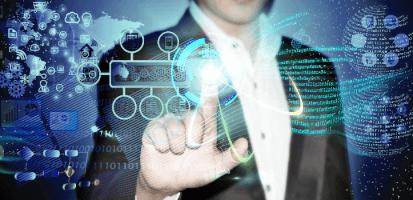Software de gestión ERP a medida para tu empresa
