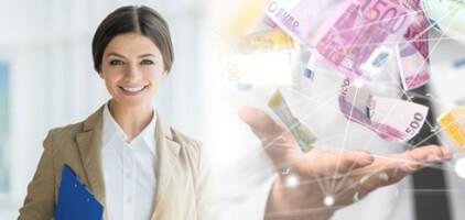 Financiación para autónomos y pymes