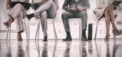 La selección de personal que necesita tu negocio con Humanus