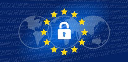 Delegado de protección de datos externo