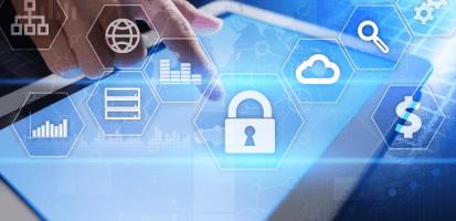 Adaptación al RGPD - Reglamento General de Protección de Datos