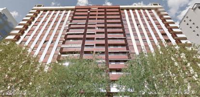 Centro de Negocios Las Cortes - Domiciliación de sociedades y oficina virtual