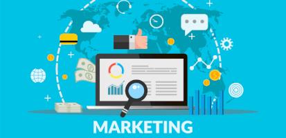 Definición e implementación de estrategia online