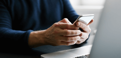 Servicio integral de telecomunicaciones para empresa