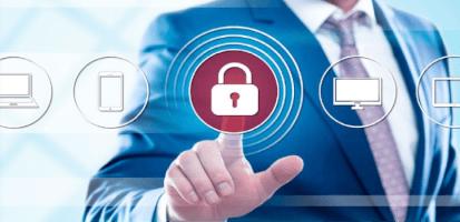 Consultoría de seguridad informática