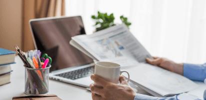 Zeta Consultores - Redacción y envío de notas de prensa
