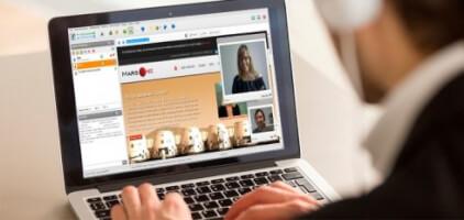 Interactive English Studio - Clases virtuales