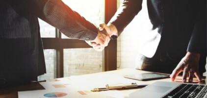 Consultora G. Outes - Sustitución o apoyo a directivos