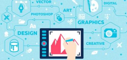 Renovarse - Diseño gráfico y campañas publicitarias