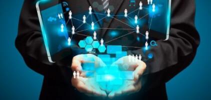 Seminarios de Habilidades Directivas y Transformación Digital
