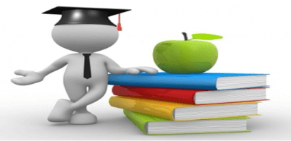 Centro de Estudios Trabasse - Preparación Exámenes Oficiales Inglés