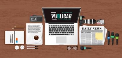 Publicar Villarrobledo