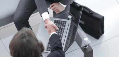 Renegociación de deudas con RLex Solvencia