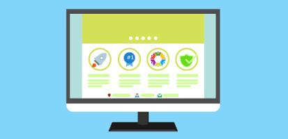 Diseño de páginas web profesional