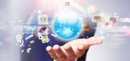 Tech Sales - Gabinete de prensa