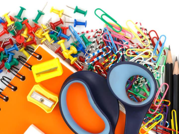 Material oficina online con las mejores colecciones de - Material oficina barato ...