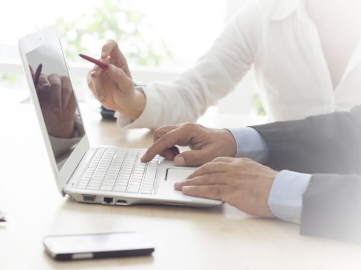 Contabilidad online con ACTIVO·PRO