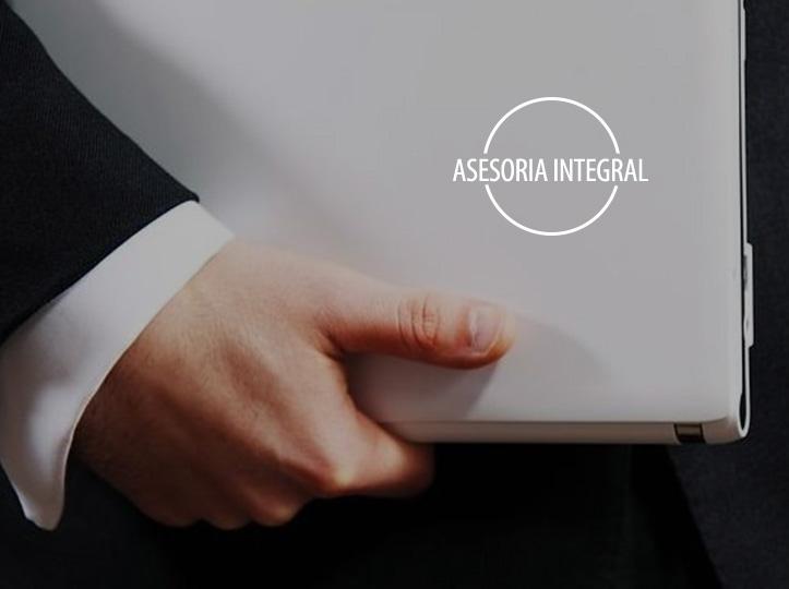 Asesoría integral para el desarrollo de tu negocio