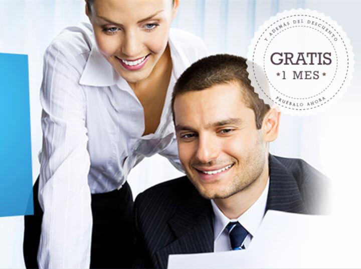 Asesoría laboral / Asesoría Integral