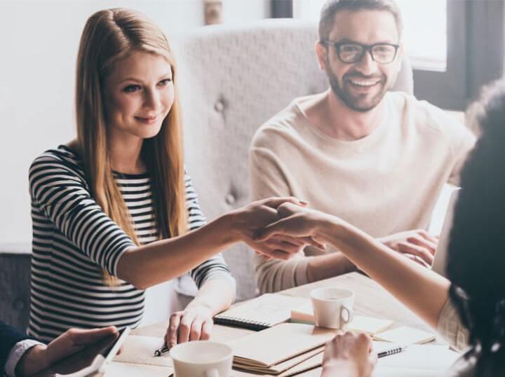 Asesoramiento sobre gestión patrimonial y mediación de seguros
