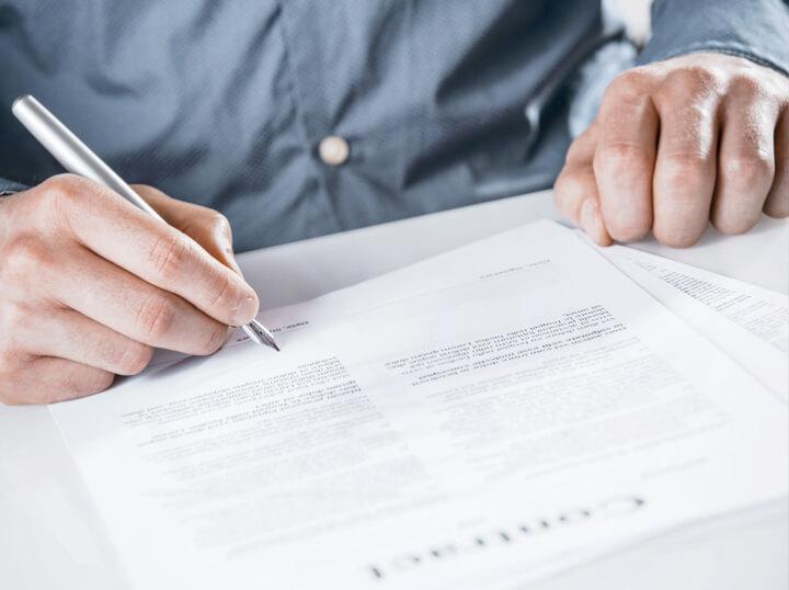 Especialistas en Derecho Procesal, Laboral y Concursal