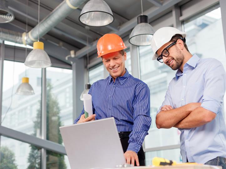 Elimina las barreras arquitectónicas de tu empresa o negocio