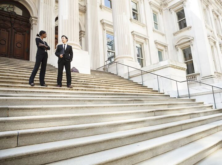Porgrama de compliance: la mejor prevención de delitos