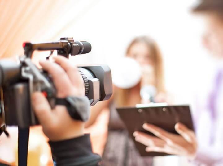 Vídeo corporativo documental: tu empresa hecha historia