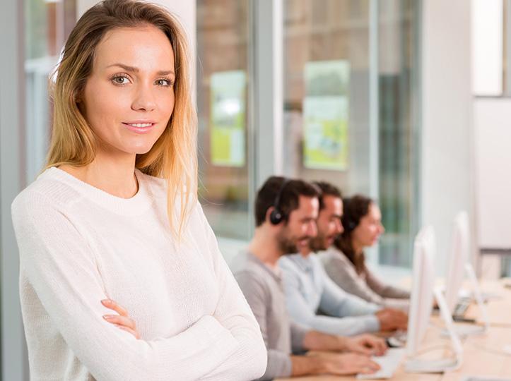 Incorpora personal con Contrato de Formación y Aprendizaje