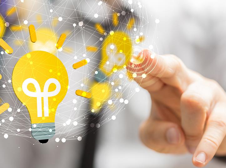 Ahorro eléctrico para tu empresa