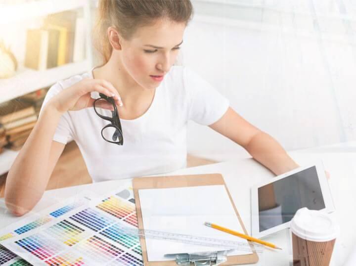 Pack de 5h de diseño gráfico. ¡Actualiza tu imagen de empresa!