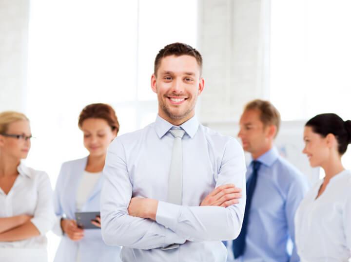 Controla tu empresa mediante una dirección financiera externa