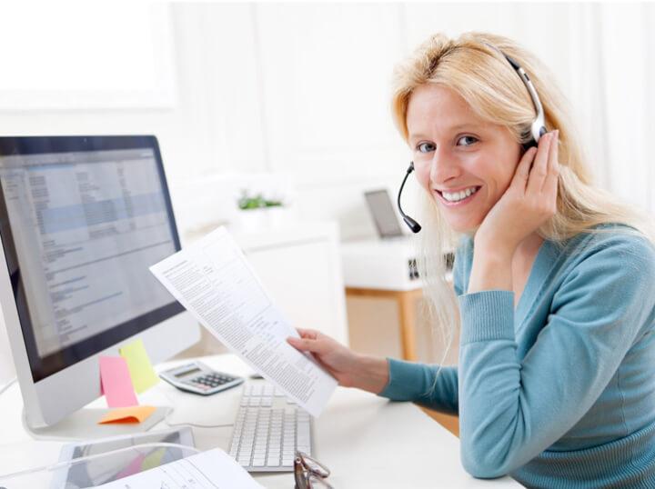 Software de transcripción de voz y audio