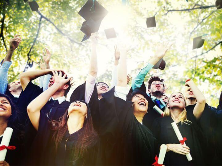 EAE Business School - másteres online