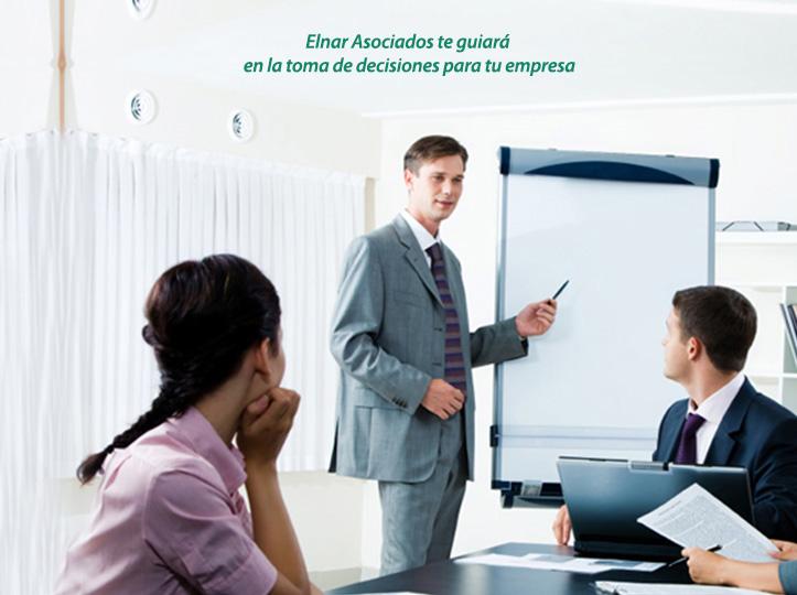 Tu Gestor/tutor para todo tipo de gestiones empresariales