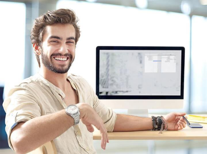 Posgrados online con titulación Universitaria para avanzar en tu carrera