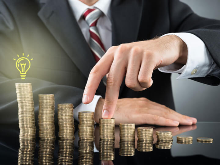 Reduce el consumo energético de tu empresa con Econolec