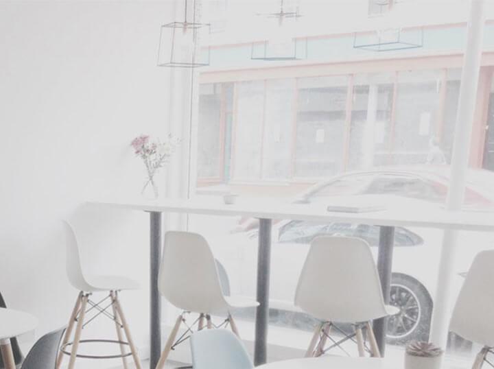 Tu web o blog por 135 € en 48 horas y tu e-commerce por 270 €