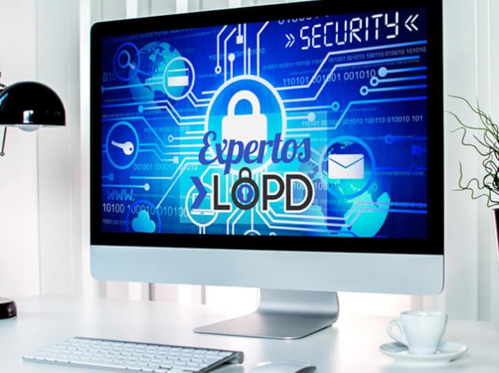 Adaptación LOPD/RGPD Profesional para todo tipo de actividades