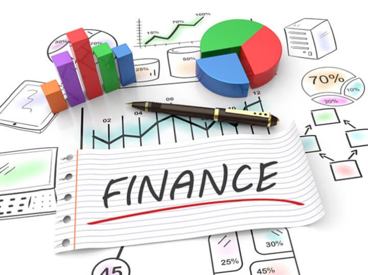 Financiación alternativa a la banca, nacional e internacional