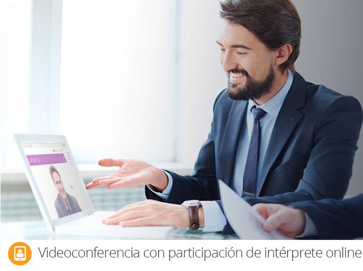 Traducción e interpretación profesional: online, ágil y económico