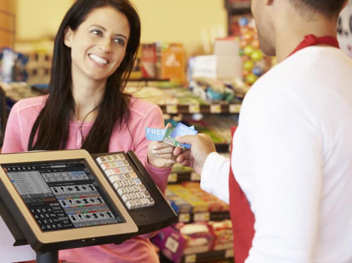 Software TPV para tiendas físicas con tienda PrestaShop 100% integrado
