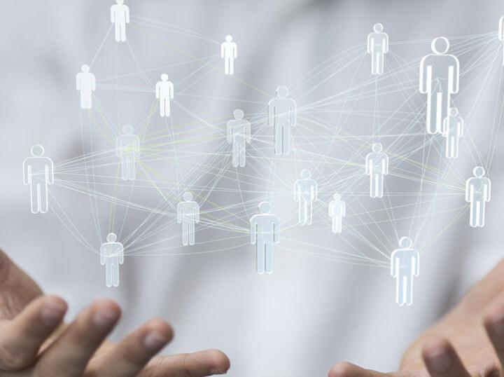 Compra de Bases de Datos de empresas y gerentes