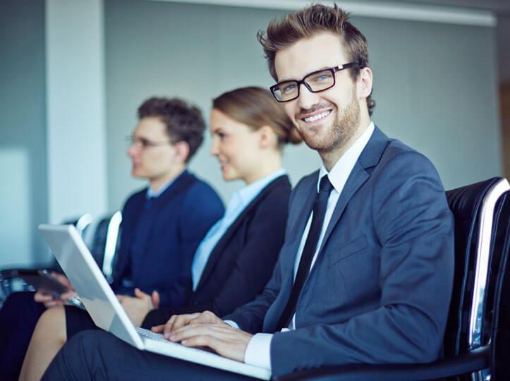 Cursos online subvencionados en hostelería y marketing