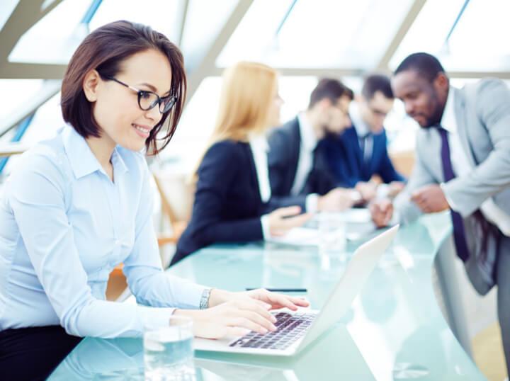 Plataforma online para actualizar tus requisitos legales