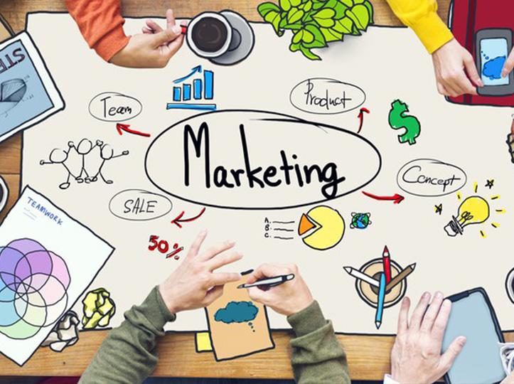 Rentabiliza tus redes sociales gracias a los expertos en Marketing Social