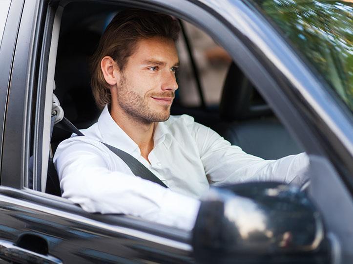El renting para todos y para todo tipo de vehículos. ¡Elige el tuyo!
