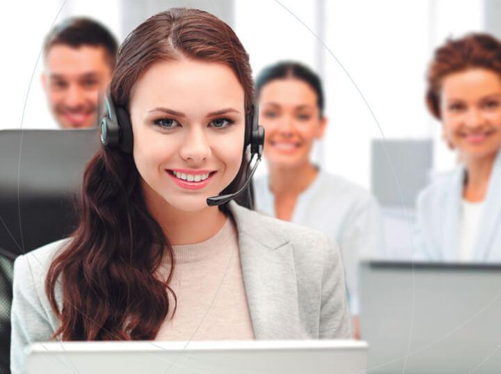 Mantenimiento informático y seguridad para tu empresa