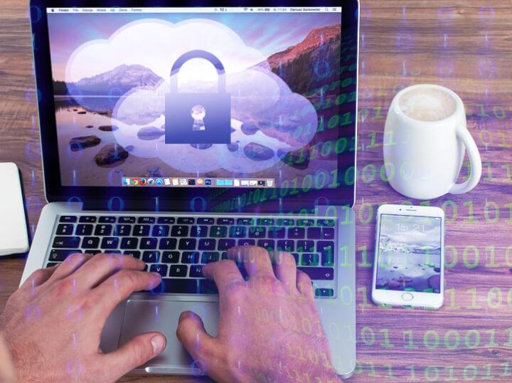 Backup online y en la nube